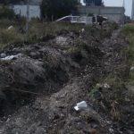 Responsabilizan a  Roberto Sosa de enfrentamientos en Altos del Pueblito