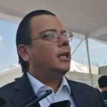 Detención de Sergio Bustamante fue por falsedad de declaraciones en caso Juan Collado