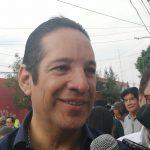 Gobernador seguirá como presidente de la CONAGO hasta febrero