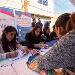 Concluye el programa Jornadas Comunitarias en El Marqués