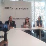 Anuncia Elsa Méndez su incorporación a Encuentro Social