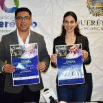 Convoca Municipio de Querétaro al Primer Concurso de Fotografía en Pro del Bienestar Animal