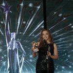 Querétaro obtiene tres galardones en los Reed Latino 2019