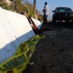 Tras enfrentamiento, policias de Corregidora detienen a dos sujetos