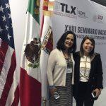Lanzan convocatoria para Programa de Intercambio de Maestros México-Estados Unidos 2020
