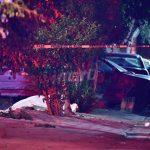 Un muerto y tres heridos por riña en Tlacote el Bajo