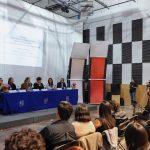 """Imparten en la UAQ diplomado """"Feminismos Críticos para la Participación Política"""""""