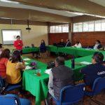 USEBEQ lanza convocatorias para concursos de educación secundaria