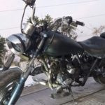 Se detiene a narcomenudista en Santa Rosa Jáuregui