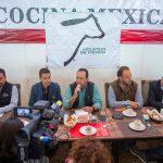 Rompe récord exposición de Holstein en la Feria Ganadera de Querétaro