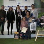 Premian a ganadores del 1er Concurso de fotografía en pro del bienestar animal