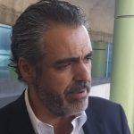 Querétaro tendrá protocolo para erradicar trabajo infantil