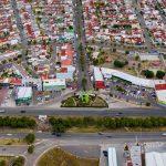 Aprueba H. Ayuntamiento de El Marqués la realización de paso peatonal en La Pradera