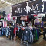 Grandes ofertas y novedades en la Nave Comercial de la Feria Ganadera