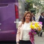 Anuncia México Libre visita de Margarita Zavala a Querétaro