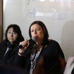 Ezequiel Montes será el primer municipio en no tener deuda pública en 2020: Elvia Montes