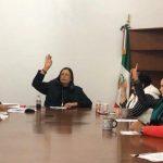 Aprueba Ayuntamiento de Ezequiel Montes presupuesto de egresos histórico