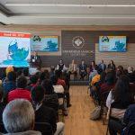 Llevan a cabo Primera Feria Ambiental en El Marqués