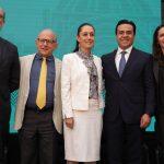Participa Luis Nava en Cumbre de Centros Históricos