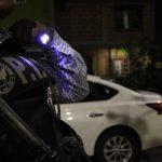 PID de Querétaro detiene a dos imputados por posible homicidio en Puebla