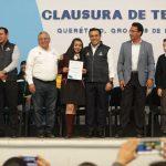Más de 10 mil estudiantes beneficiados con Tecnovóvil: Luis Nava
