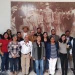 Fortalecerán el turismo en El Marqués