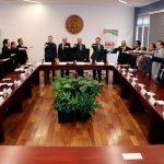 4 nuevos miembros al comité del Programa Alerta AMBER Querétaro