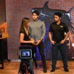5 días más para inscripción a  Shark Tank Querétaro