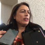 Arremete Elvia Montes contra Alejandro Ugalde