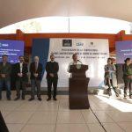 """Respira Querétaro convoca jóvenes universitarios para el diseño de """"árboles solares"""""""