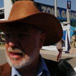 Inviable impuesto al ganado en Ezequiel Montes: SEDEA
