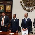 Empresa de seguridad digital invertirá en Querétaro 40 mdp
