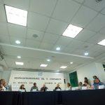 Aprueba H. Ayuntamiento de El Marqués presupuesto de egresos