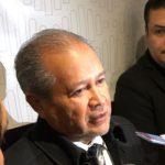 Confirma Fiscalía dos fallecidos y dos lesionados en Bravo, Corregidora