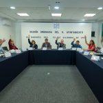 Amplia H. Ayuntamiento de El Marqués recursos para obra pública