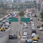 Invertirán 34 mdp en obras de Bernardo Quintana