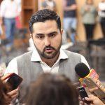 1er. año del gobierno de AMLO: sin crecimiento, dudas y retos