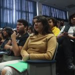 """Conferencia """"Herramientas digitales para periodistas"""""""