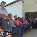 CEA en Jalpan dará continuidad al proyecto Embocadero