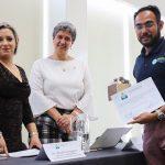 UAQ premia el compromiso con el medio ambiente
