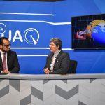 Apuesta UAQ por gestión de subsidionecesario para crecimiento