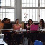 SerealizarálaTerceraSesión Ordinaria del Consejo Técnico Escolaren Educación Básica