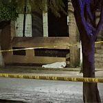 Muere en Colinas del Cimatario por golpe en la cabeza