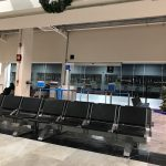 Inicia construcción de Terminal 3 del Aeropuerto Internacional de Querétaro