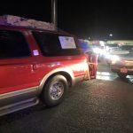 Vienen 7 mil migrantes en Caravana con acompañamiento de SEDESOQ