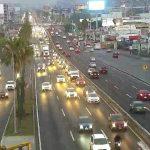 600 millones para conservación de carreteras en Querétaro: SCT