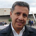 Gobierno Federal enviará a Querétaro 107 mdp para medicamentos