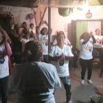 Promueve Querétaro Independiente Las Moradas de la Gente