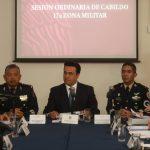 Municipio de Querétaro apoya a la Guardia Nacional con un predio para sus instalaciones