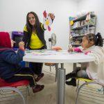 SMDIF El Marqués comprometidos con la salud de las personas vulnerables